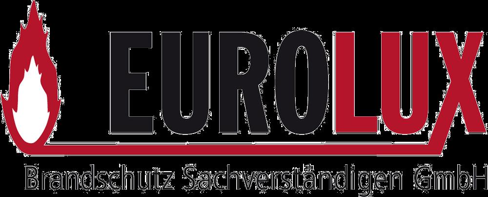 Eurolux Brandschutz Sachverständigen GmbH