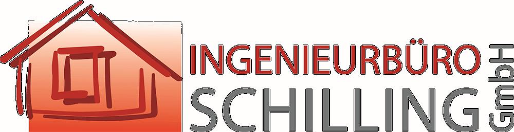 Ingenieurbüro Schilling GmbH